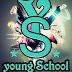 Young Schooll | Download free | 2k16 .::O Seu Portal da Actualidade::.