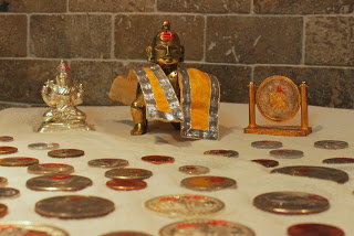 Happy-dhanteras-gold-coin-images