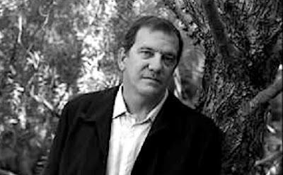 Biografía de Juan Abreu: Escritor