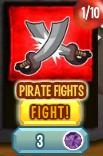 dragon city busqueda pirata