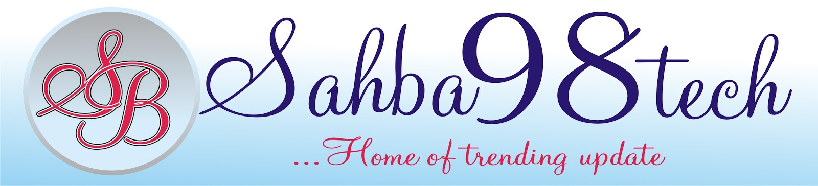 Sahba98tech
