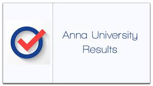 Anna university mba results 2018 annauniv.ediu