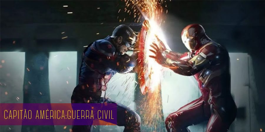 36289c70288 Captain America Civil War (Anthony   Joe Russo - 2016)