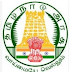 Tamil Nadu Textile Corporation Limited (TNTCL) are invited for the Assistant Posts - October 2017