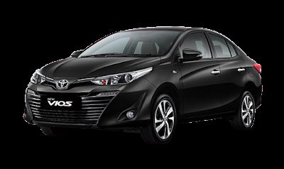 Pengalaman berkendara yang asyik menjadi kepuasan tersendiri bagi para pecinta otomotif Berkendara Lincah dan Elegan di Jalanan Bersama Toyota Vios