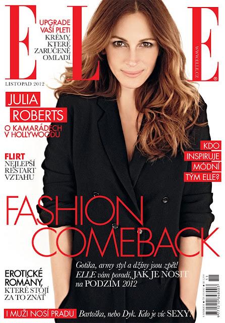 https://i1.wp.com/2.bp.blogspot.com/-NTCHsBcJoyk/UIRotC2I92I/AAAAAAAAxy4/7SZUGcSeFis/s640/Elle-Czech-Republic-October-2012-Julia-Roberts-Cover.jpg