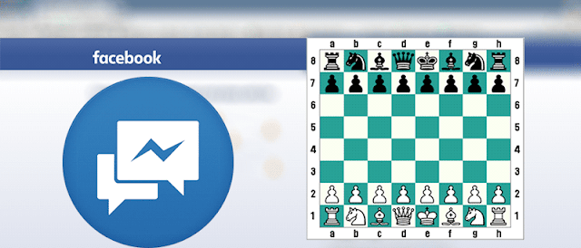 http://www.geekyharsha.in/2016/02/how-to-enable-hidden-chess-game-in.html#