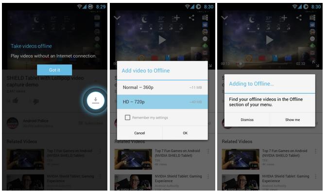 動画を再生する - Androidプログラマへの道 ~ …