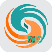 TvTap Pro for FireStick and Android Boxes AdFree APK