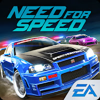 need for speed no limits hile apk indir