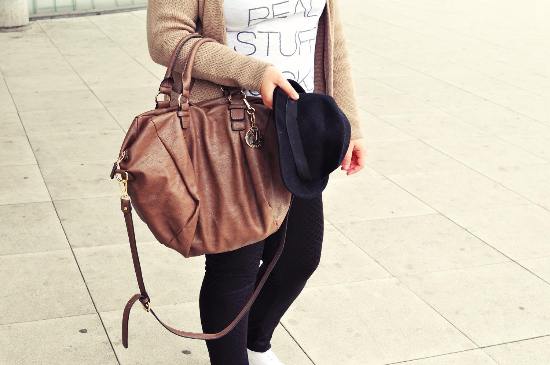 duza-torba-sweter_stylizacja