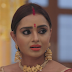 Yeh Rishta Kya Kehlata Hai: Suwarna Ugly Past and Hidden Truth Finally Revealed In YRKKH