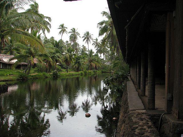 hung up on retro coco palms resort hawaii. Black Bedroom Furniture Sets. Home Design Ideas
