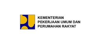 Kementerian Pekerjaan Umum dan Perumahan Rakyat Buka Lowongan CPNS Kemen PUPR 1057 Formasi