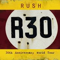 [2005] - R30 - 30th Anniversary World Tour [Live] (2CDs)