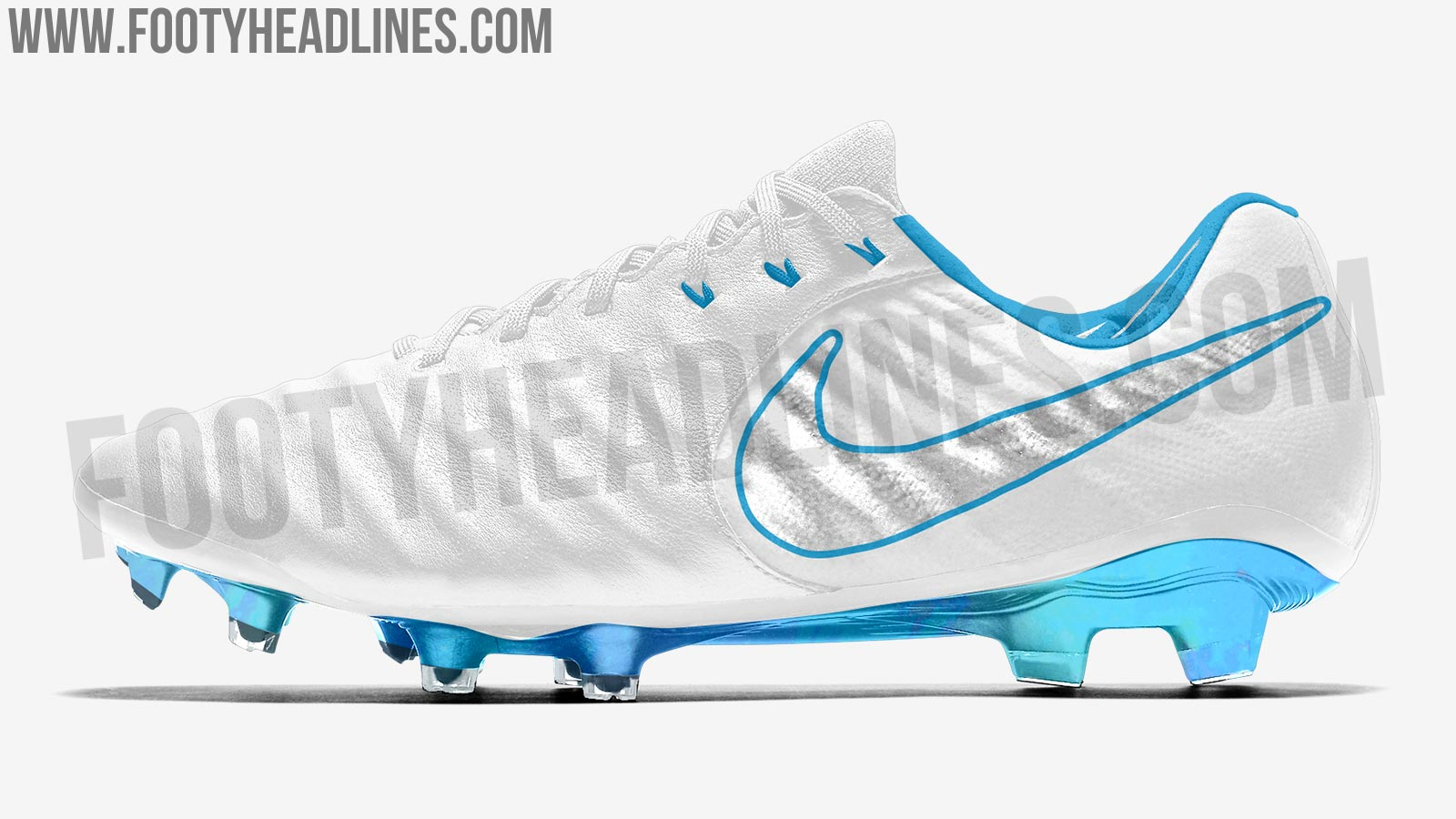 buy online b4d16 ba380 sweden nike tiempo legend replacement studs leak 8e928 015b7