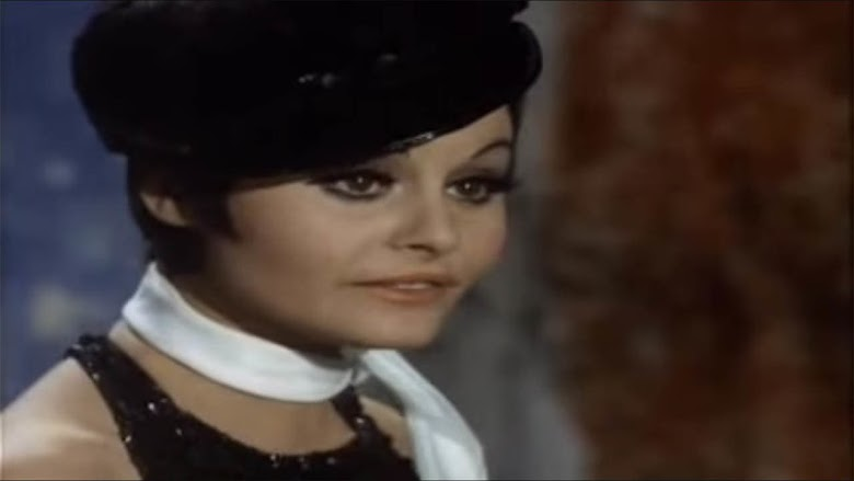 Las Leandras (1969)