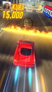 Highway Getaway : Chase TV Apk V1.0.3-3