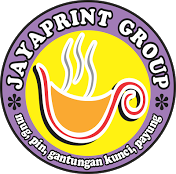 JAYAPRINT GROUP