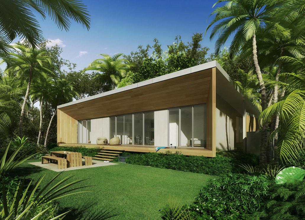 exterior architecture design art and home designs. Black Bedroom Furniture Sets. Home Design Ideas