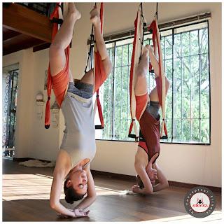 aero yoga, aero yoga online, aerial yoga online, teacher training, online, educacion, a distancia, en linea, cursos, formacion, acreditacion, certificacion, seminario, talleres, clases, air yoga, aeropilates