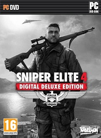 sniper-elite-4-deluxe-edition-pc-cover-www.ovagames.com
