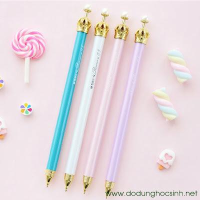Bút chì bấm 44801