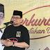 Ketua Majelis Syuro: Berkurban Wujud Khidmat
