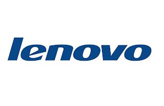 Melhores marcas de notebook do mercado