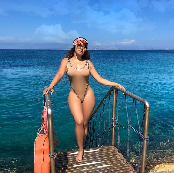 lala vazquez nude photos