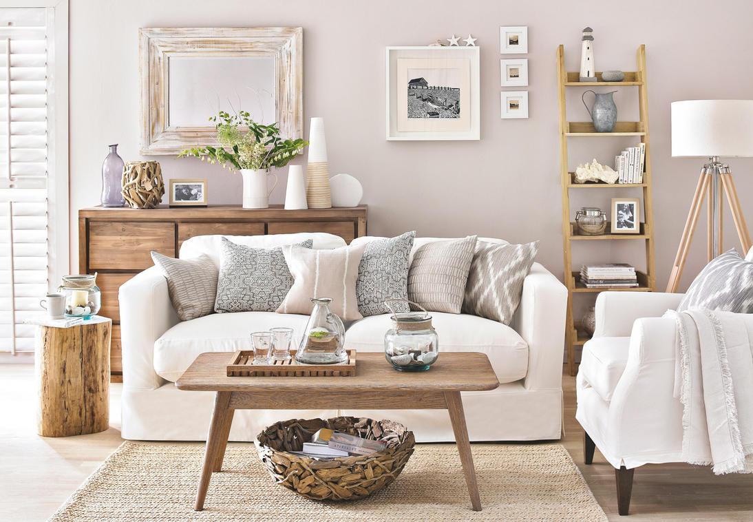 artwall and co vente tableau design d coration maison succombez pour un tableau d co les. Black Bedroom Furniture Sets. Home Design Ideas