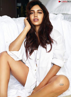 Bhumi Pednekar ultra glam avatar ~ .xyz Exclusive 009.jpg