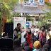 Road Show Honda  Safety Riding Masuk Kampung Jojoran Baru 3