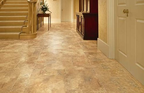 New home designs latest modern homes flooring designs ideas Home tile design ideas