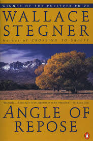 https://www.goodreads.com/book/show/292408.Angle_of_Repose?ac=1&from_search=true