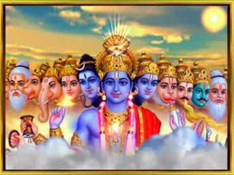 ఉషశ్రీ భాగవతం vushasri bhagavatham  | GRANTHANIDHI | MOHANPUBLICATIONS | bhaktipustakalu   |Publisher in Rajahmundry, Popular Publisher in Rajahmundry,BhaktiPustakalu, Makarandam, Bhakthi Pustakalu, JYOTHISA,VASTU,MANTRA,TANTRA,YANTRA,RASIPALITALU,BHAKTI,LEELA,BHAKTHI SONGS,BHAKTHI,LAGNA,PURANA,devotional,  NOMULU,VRATHAMULU,POOJALU, traditional, hindu, SAHASRANAMAMULU,KAVACHAMULU,ASHTORAPUJA,KALASAPUJALU,KUJA DOSHA,DASAMAHAVIDYA,SADHANALU,MOHAN PUBLICATIONS,RAJAHMUNDRY BOOK STORE,BOOKS,DEVOTIONAL BOOKS,KALABHAIRAVA GURU,KALABHAIRAVA,RAJAMAHENDRAVARAM,GODAVARI,GOWTHAMI,FORTGATE,KOTAGUMMAM,GODAVARI RAILWAY STATION,PRINT BOOKS,E BOOKS,PDF BOOKS,FREE PDF BOOKS,freeebooks. pdf,BHAKTHI MANDARAM,GRANTHANIDHI,GRANDANIDI,GRANDHANIDHI, BHAKTHI PUSTHAKALU, BHAKTI PUSTHAKALU,BHAKTIPUSTHAKALU,BHAKTHIPUSTHAKALU,pooja