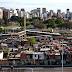 UCA: La pobreza creció al 33,6% en la Argentina y es la más alta de la década