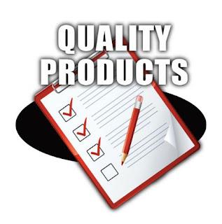 8 Dimensi Kualitas Produk Menurut Garvin dan Tjiptono