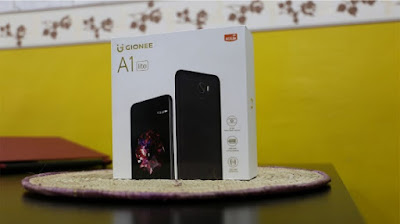 [Image: gionee_unboxing.jpg]