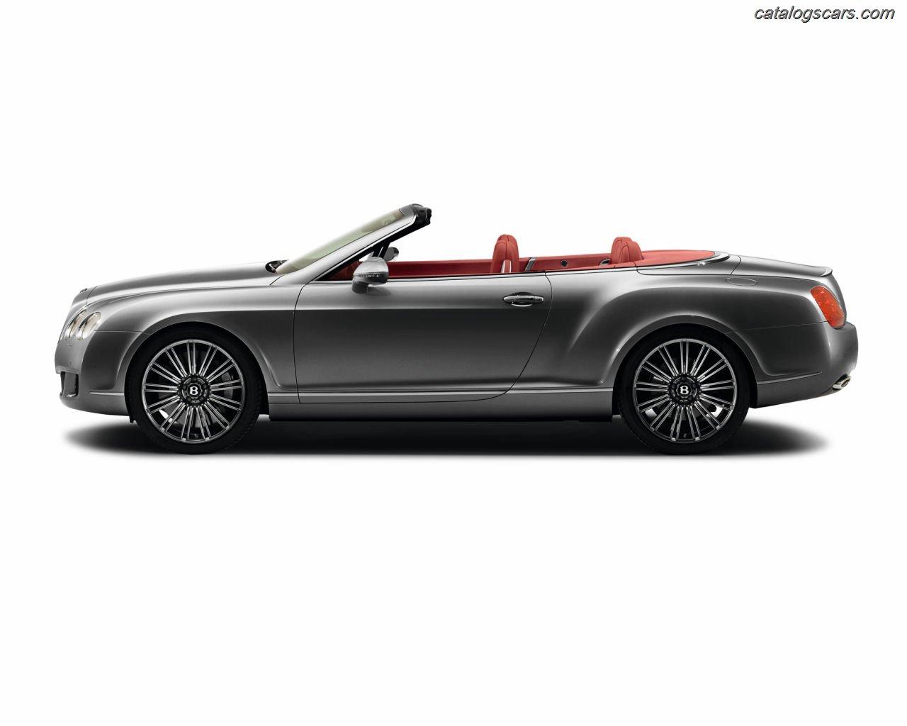 صور سيارة بنتلى كونتيننتال جى تى سى سبيد 2014 - اجمل خلفيات صور عربية بنتلى كونتيننتال جى تى سى سبيد 2014 - Bentley Continental Gtc Speed Photos Bentley-Continental-Gtc-Speed-2011-04.jpg