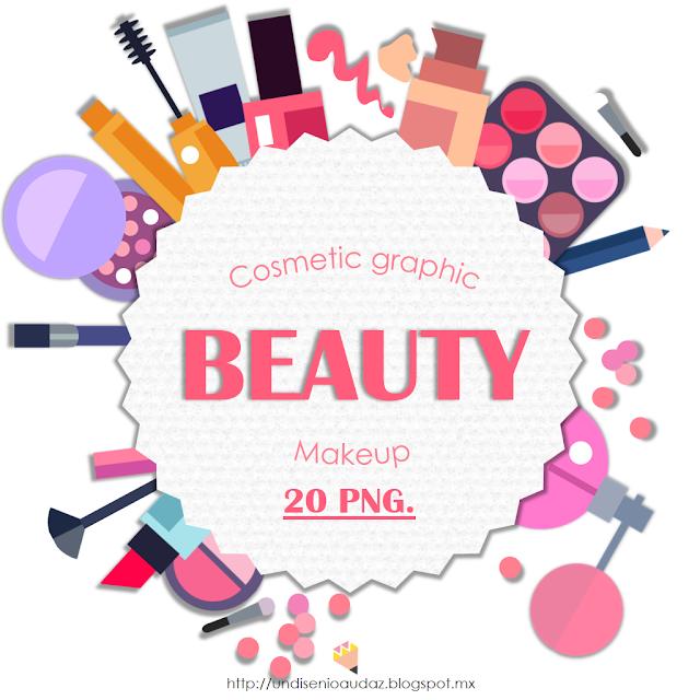 imágenes-prediseñadas-maquillaje