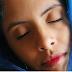 Como Cuidar da Sua Pele Facial - Rotina Manhã e Noite