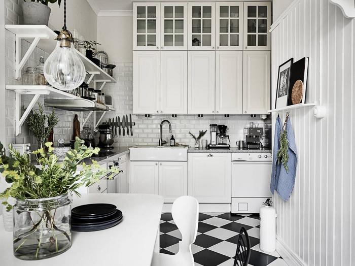 Blog de decoracion con ideas para hacer tu cocina