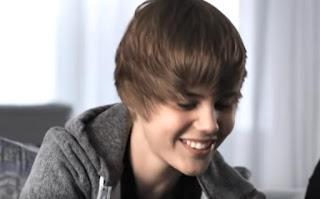 Mp3 songs free download : Justin Bieber Best Songs