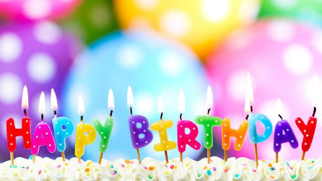 Obhiaba Blog - Birthday And Anniversary Shout Outs!!