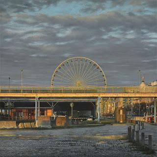 paisajes-urbanos-pintura-realista