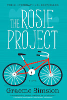 https://www.goodreads.com/book/show/17302192-the-rosie-project