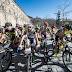 Los campeones de España XCM estarán presentes en la 2º edición de la Imperial Bike Tour by Ford