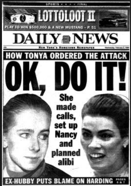 sumber : ny daily news