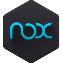Nox App Player 6.0.5.2